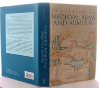 image of A Companion to Medieval Arms and Armour (0)