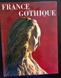 image of France Gothique