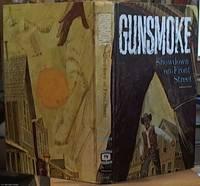 Gunsmoke;  Showdown on Front Street