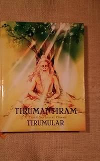 Tirumantiram