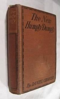 The New Humpty-Dumpty