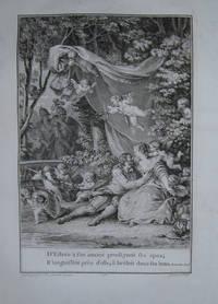 La Henriade, poème, suivi de quelques autres poèmes