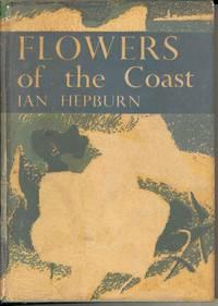 Flowers of the Coast