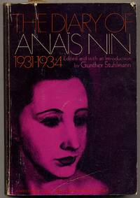 The Diary of Anaïs Nin