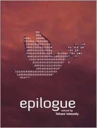 Epilogue by Tehani Wessely (ed.) - Paperback - from Chris Oliwa (SKU: 20110510)