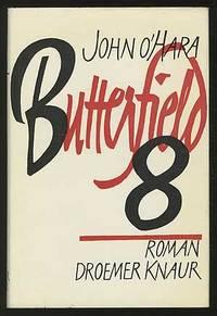 (Germany): Droemer Knaur, 1966. Hardcover. Near Fine/Fine. German edition. Text in German. Near fine...