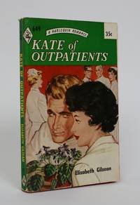 image of Kate of Outpatients
