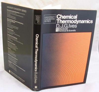 http://www.flrain.org/book.php?q=book-quantitative-organische-mikroanalyse-1958.html