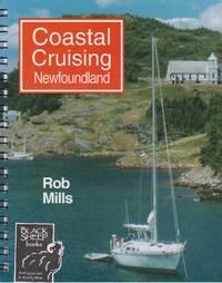Coastal Cruising Newfoundland