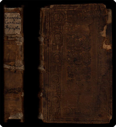 Coloniae Agrippinae: Ad intersignium Monocerotis , 1566. 8vo (16 cm, 6.3