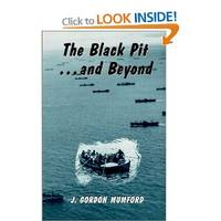 The Black Pit and Beyond