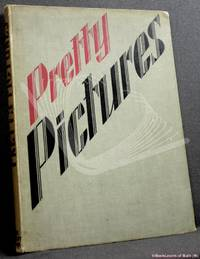 image of Pretty Pictures: Being a Selection of the Best American Pictoral Humor