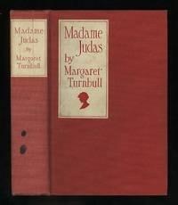 Madame Judas