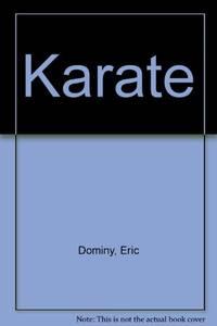 image of Karate