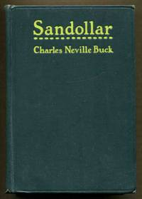 image of Sandollar