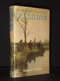 Fishing: (British Sports: Past & Present series)