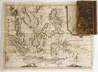 Histoire de la conquete des isles Moluques, par les Espagnols, par les Portugais et par les Hollandois traduite de l'Espagnol d'Argensola et enrichie des figures et cartes géographiques, pour l'intelligence de cet ouvrage