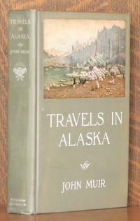 TRAELS IN ALASKA