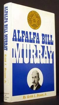 Alfalfa Bill Murray