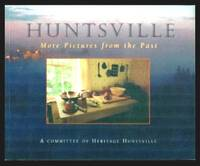 image of HUNTSVILLE - More Pictures from the Past