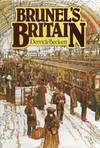 image of Brunel's Britain