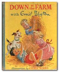 image of Down At The Farm