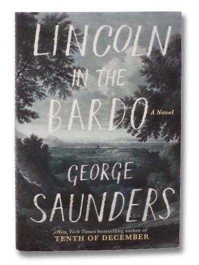 Random House, 2017. 2nd Printing. Hard Cover. Near Fine/Near Fine. Second printing. Near fine. A ver...