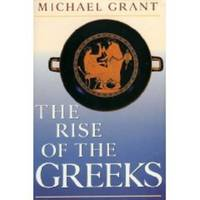 image of Rise of the Greeks