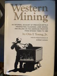 Western Mining
