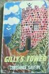 Gilly's Tower