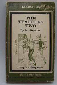 image of The Teachers Two (LLP281)