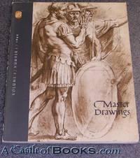 Master Drawings / Volume 2, Number 1 / 1964