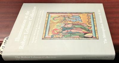 New York: The Metropolitan Museum of Art, 1997. Hardcover. Small Quarto; pp 240; VG/G; light gray sp...