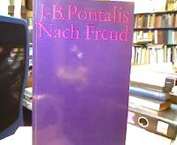 Nach Freud. [Aus d. Franz. von Peter Assion u. a.].