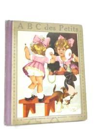 A.B.C. des Petits