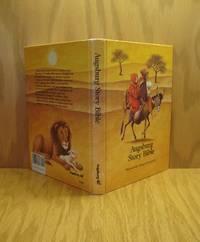 Augsburg Story Bible