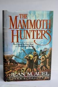 image of Mammoth Hunters