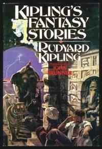 KIPLING'S FANTASY STORIES