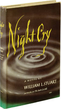 Night Cry (First Edition)