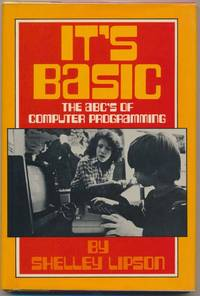 It's Basic: The ABCs of Computer Programming