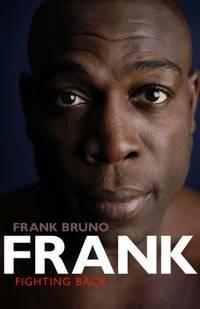 image of Frank: Fighting Back