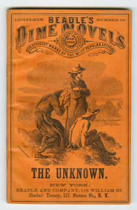 THE UNKNOWN: A TALE OF 1777