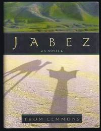 Jabez: A Novel