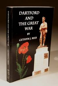 Dartford and the Great War