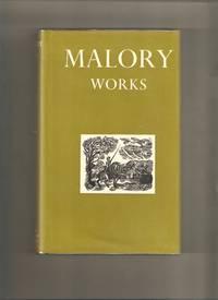 Malory: Works