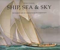 Ship, Sea & Sky.