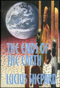 THE ENDS OF THE EARTH: 14 STORIES ..
