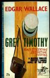 image of Grey Timothy [Digit Number R788]