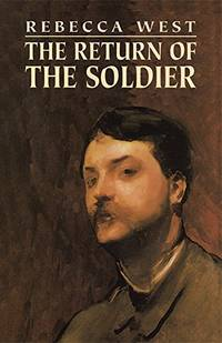image of The Return of the Soldier (Dover Thrift S.)