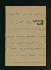 Concepts of Sleep